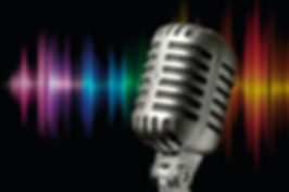 microphone-1074362_960_720.jpg