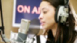on-air-radio-announcer_4jifmhqr__F0004.p