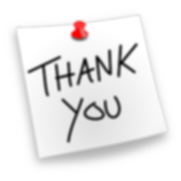 thank-you-volunteer-clipart-19.png