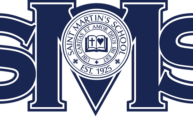 SMS-LOGO_NAVY wall sign.png
