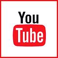 youtube cuadrado.png