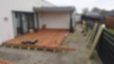 25 års professionelt håndværk   Tømrer i Kolding   Kent Haysen