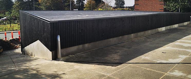bagfra garage.jpg
