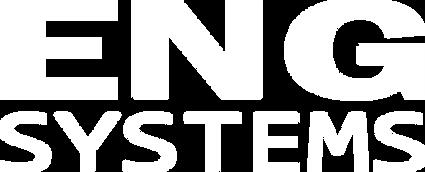 eng logo.png