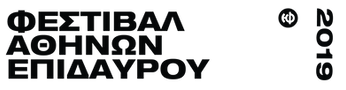logo black-03.png