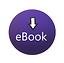 eBook color.png