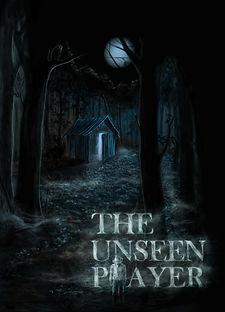 The Unseen Player-v2.jpg