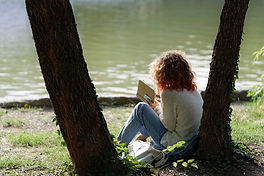 person-reading-a-book.jpg