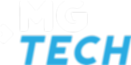 MGTech_Logo_Colour_Wh.png