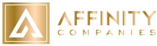 Affinity_A_Logo.png