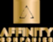 Affinity_vertical_logo.png