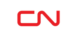 cn-logo-1960.png