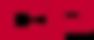 1200px-Canadian_Pacific_Railway_logo_201