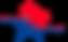 800x230-logo-en_edited.png