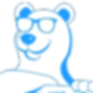 Polar%20Bear%20Logo_edited.png