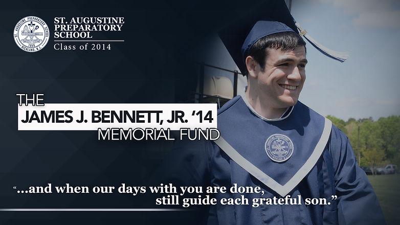 2020-05-27-James-Bennett-Memorial-Fund-C