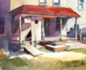 Item 59 Gilmer Rd House.jpg