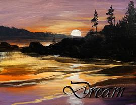 24 dream