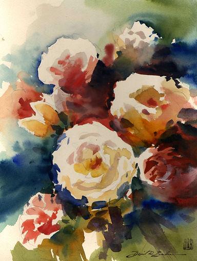 Simple Floral.jpg