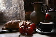 still-life-with-tomatoes-4650058_1920.jpg