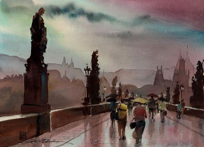 Prague rain.jpg