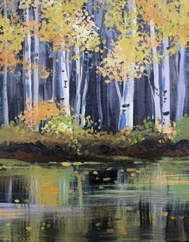 47 fall creek