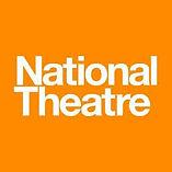 National Theatre.jpeg