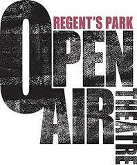Openair.jpeg