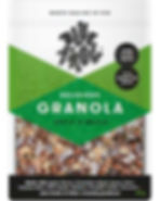 Apple Granola.jpg