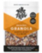 honey granola.jpg