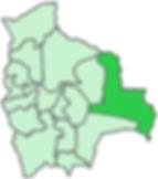 San Ignacio#.png