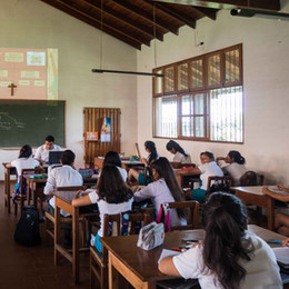 Colegio_31.jpg