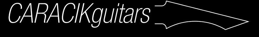 CARACIK_GUITARS_LOGO_SITE.jpg