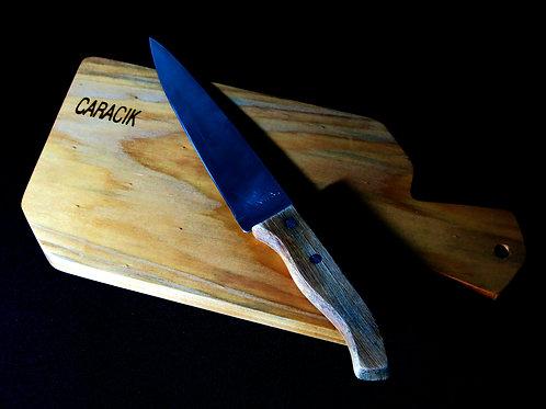 Cutting Board - Ybyrapeba