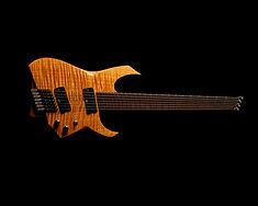 Caracik_Guitars-2212_edited.jpg