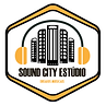 SOUND_CITY_ESTUDIO
