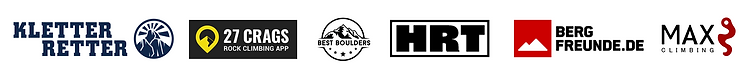 Sponsors Crux Nations Cup 2021.png