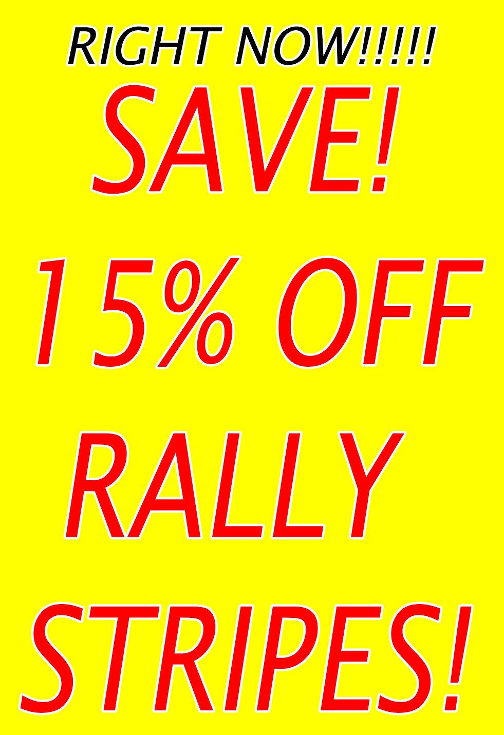 15 off rally stripes.jpg