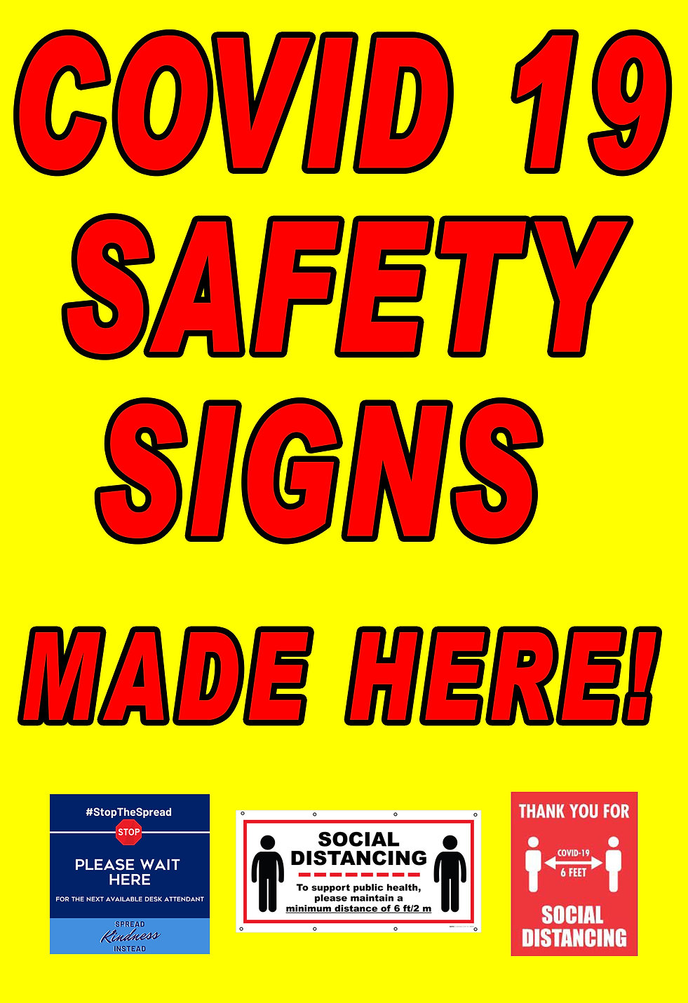 COVID19 Safety.jpg