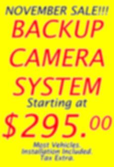 Backup Camera Special November 2019.jpg