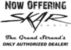 Skar Audio Logo Web.jpg