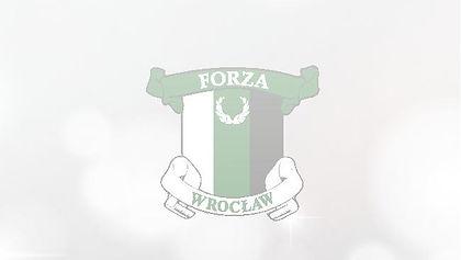 Forza - Klub Sportowy Wrocław