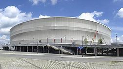 Stadion_Wrocław.jfif