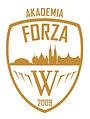 Herb FORZA 2020 Akademia.jpg