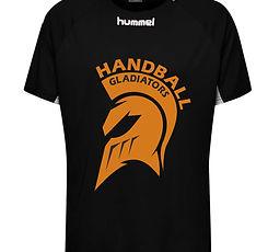 Handball AkademiaSklep I Akademia Piłki Ręcznej