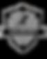 Logo Oficjalne QM.png