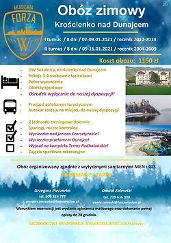 NowUlotka obozowa Krościenko 2021 nowa-1