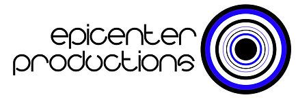 Epicenter Productions logo.jpg