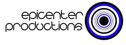 Epicenter Productions logo.jpg