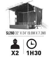 SL260 info.jpg